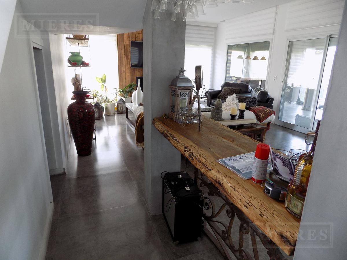 Casa - Cabos del Lago