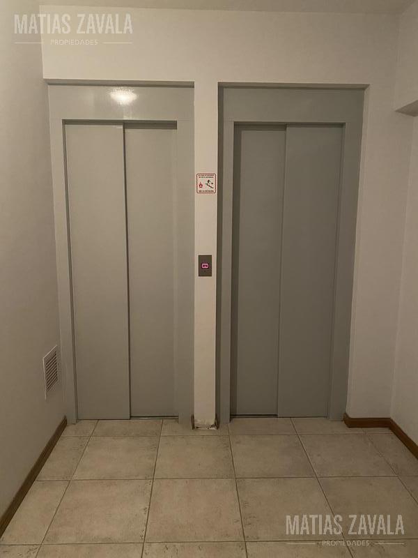Foto Departamento en Venta en  Villa Urquiza ,  Capital Federal  Tomas Le Breton al 5000  - 4 piso