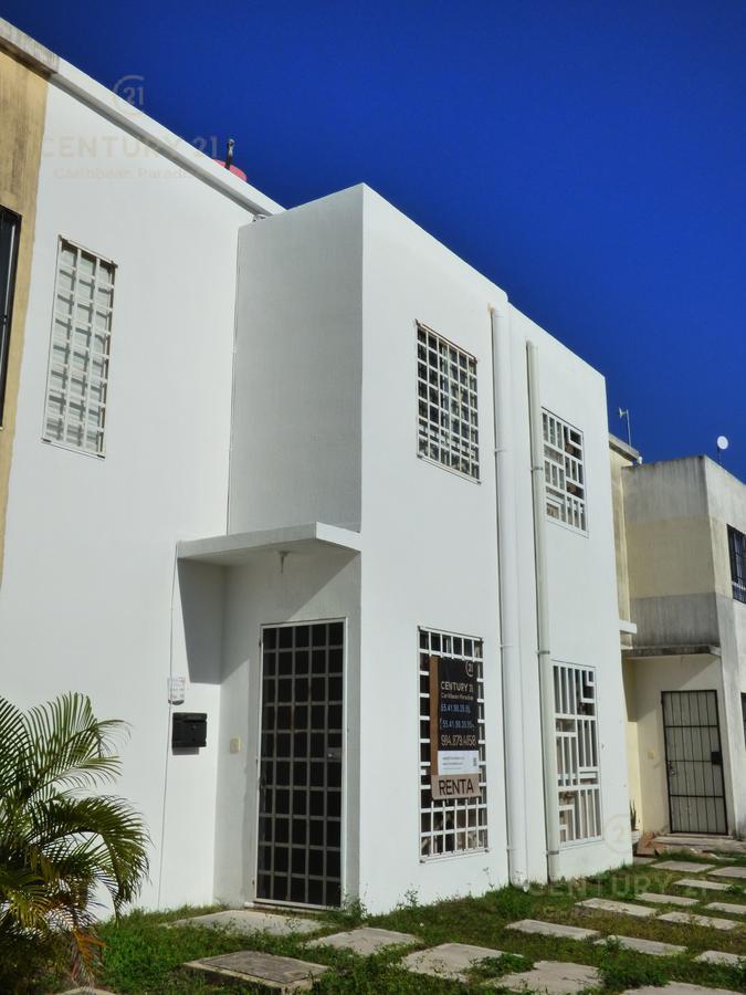 Las Palmas House for Rent scene image 1