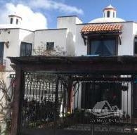 Foto Casa en Venta en  La Toscana,  Solidaridad  La Toscana