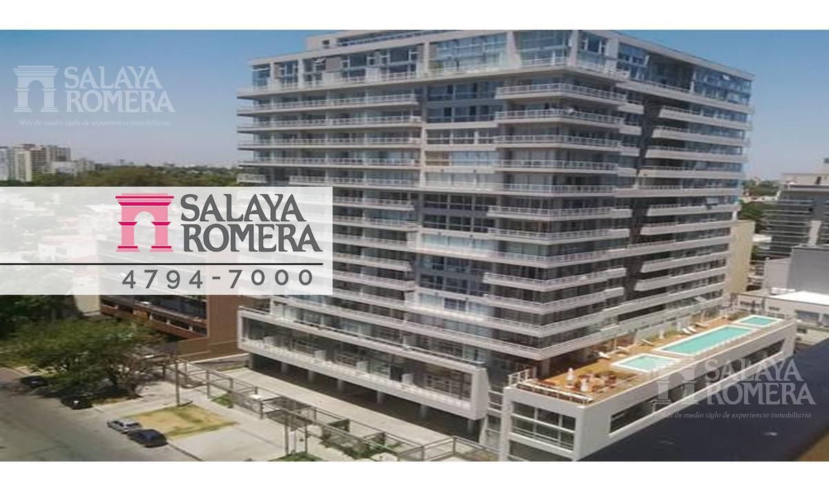 Foto Oficina en Alquiler en  Olivos-Vias/Rio,  Olivos  Corrientes al 300
