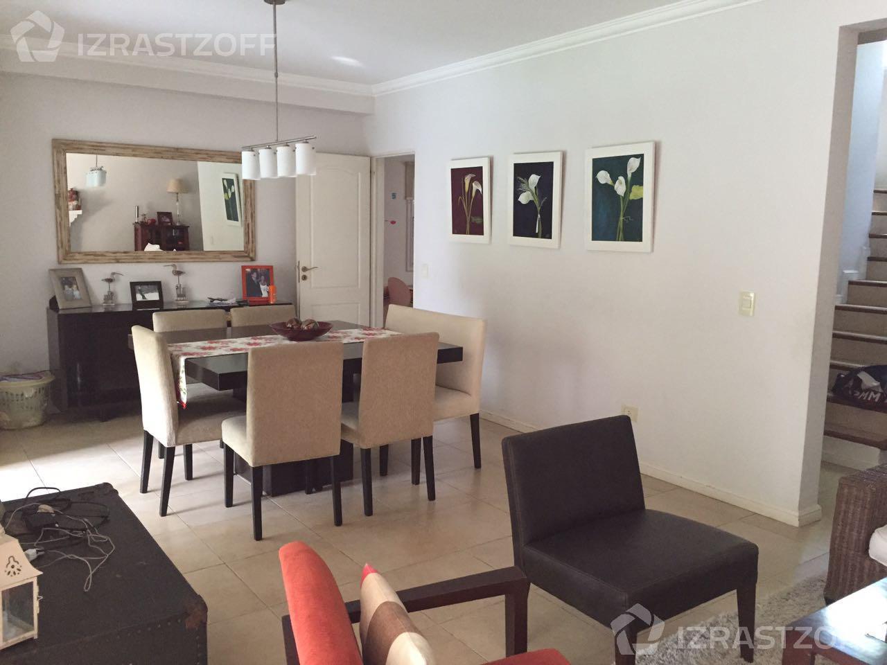 Casa-Venta-Pilar-Bermudas
