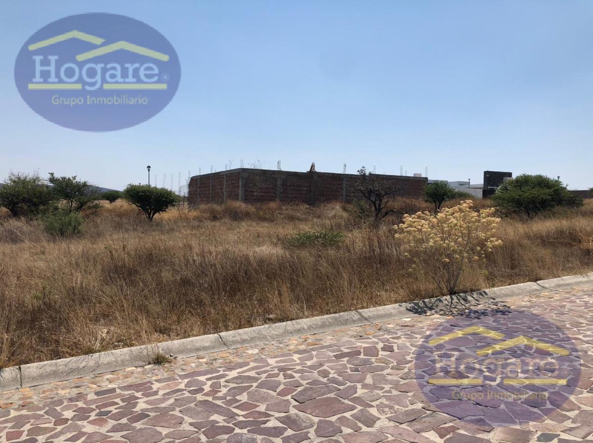 Terreno Venta Desarrollo Puerta Luna Reserva Ecológica carr León Lagos
