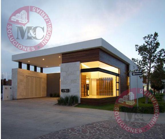 Foto Casa en Venta en  Ejido Los Pocitos,  Aguascalientes  CASA DE UNA PLANTA EN VENTA TAMARINDOS CAMPESTRE