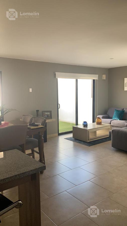 Foto Casa en Venta | Renta en  Fraccionamiento Punta Juriquilla,  Querétaro  Casa en Renta o en Venta en Torre de Piedra Juriquilla