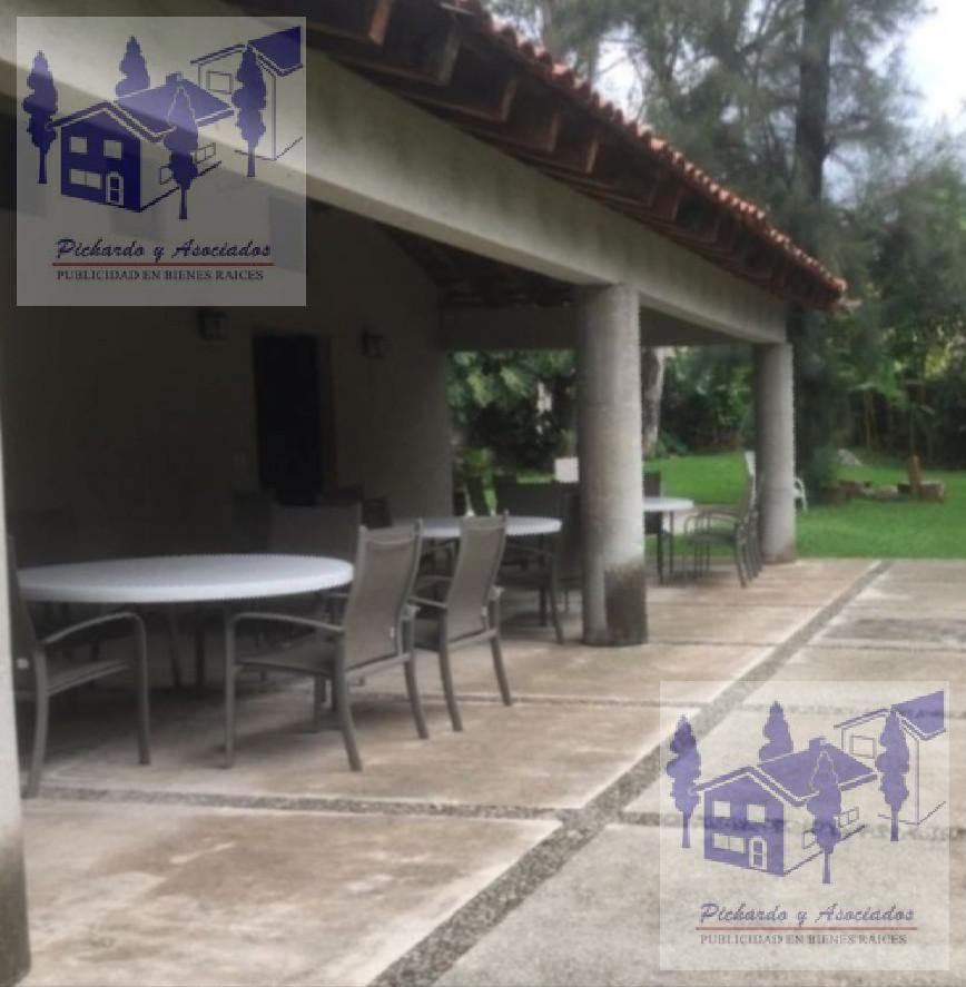 Foto Departamento en Venta en  Chapultepec,  Cuernavaca  Colonia Chapultepec