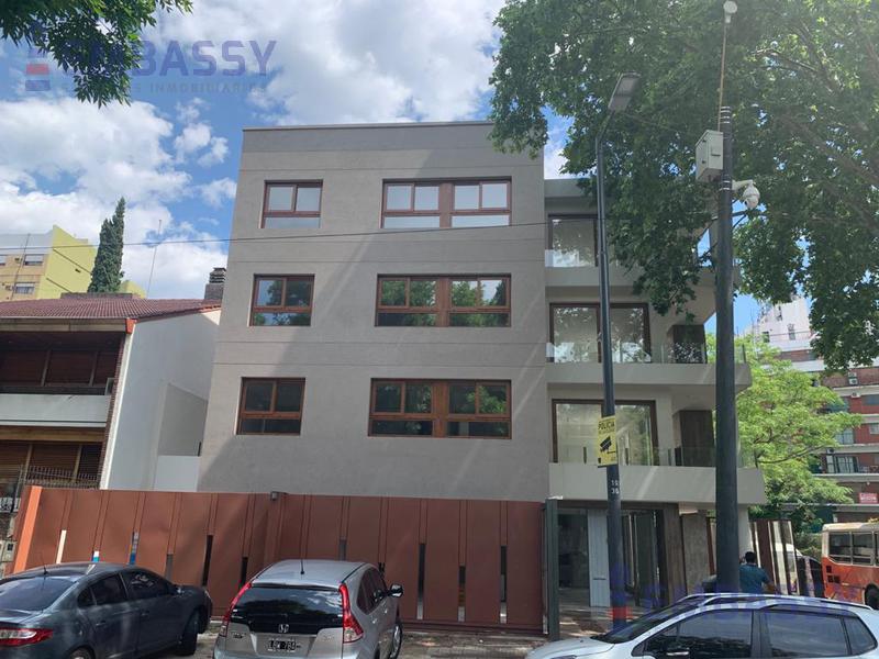 Foto Departamento en Venta en  Villa Devoto ,  Capital Federal  Emilio Lamarca al 4200