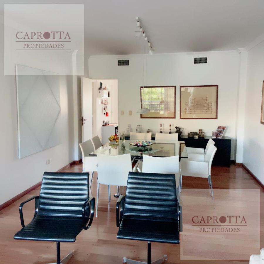Foto Departamento en Venta en  Villa Devoto ,  Capital Federal  Mercedes 4360, 1 piso