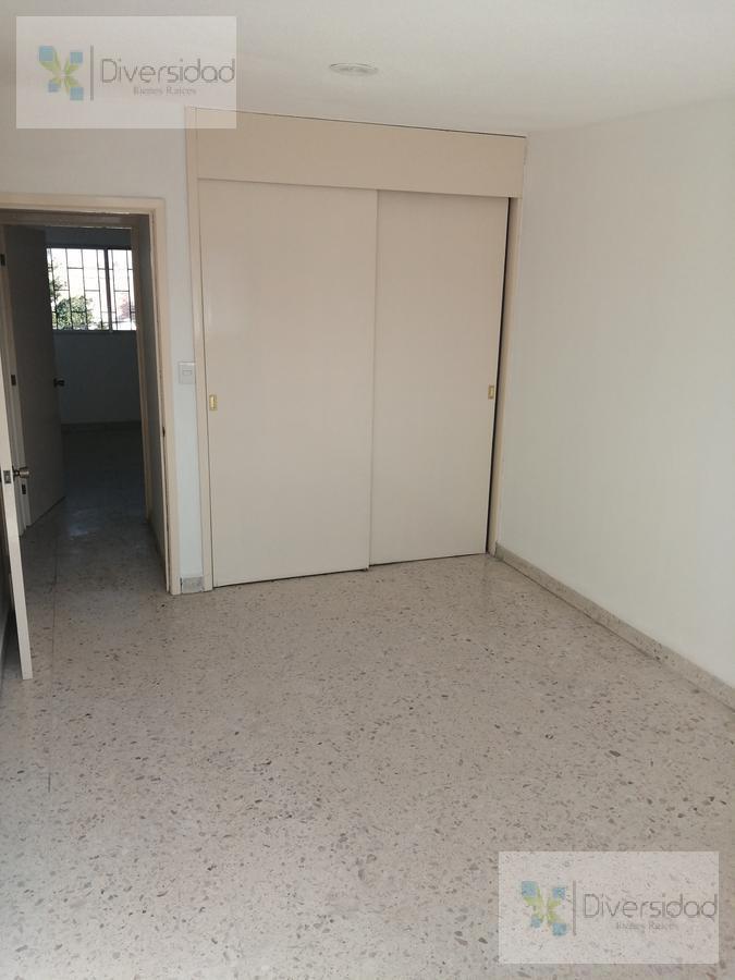 Foto Departamento en Venta en  Cimatario,  Querétaro  CIMATARIO, SANTIAGO DE QUERETARO, QUERETARO