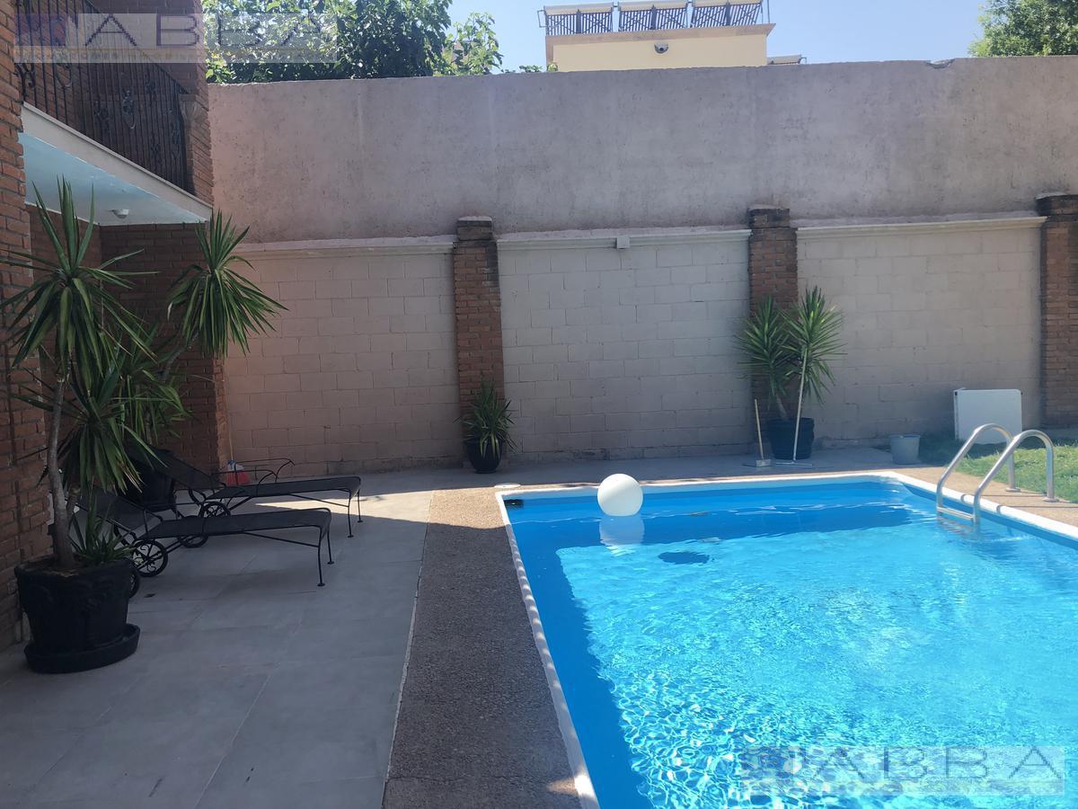 Foto Casa en Venta en  Club Campestre,  Chihuahua  VENTA DE CASA EN CLUB CAMPESTRE