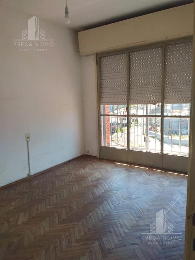 Foto Apartamento en Venta en  Brazo Oriental ,  Montevideo  Andres Lamas al 1500