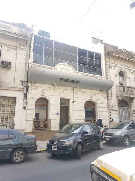 Foto Edificio Comercial en Alquiler | Venta en  Flores ,  Capital Federal  Terrada 89