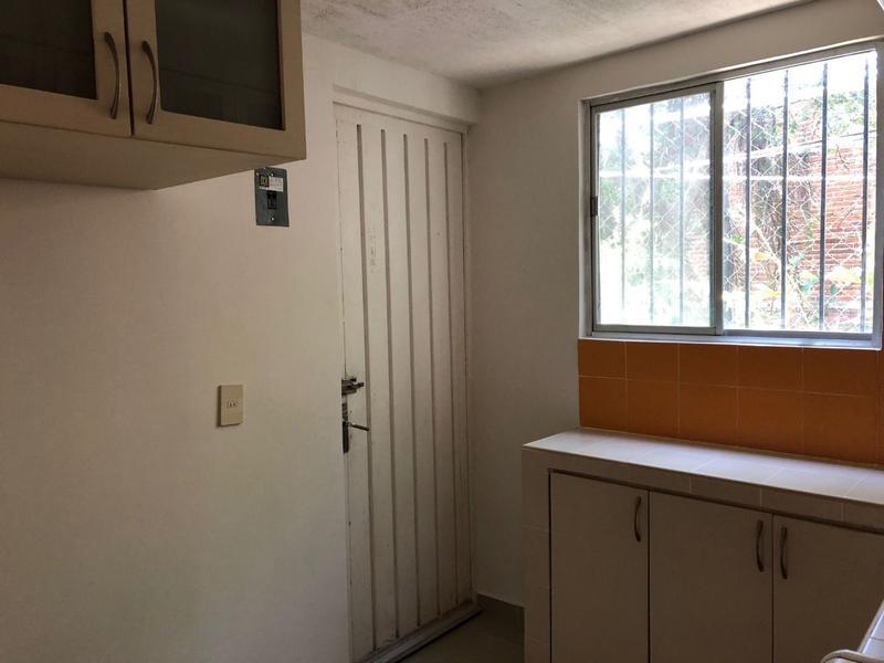 Foto Departamento en Venta   Renta en  San Antón,  Cuernavaca  Departamento San Anton, Cuernavaca