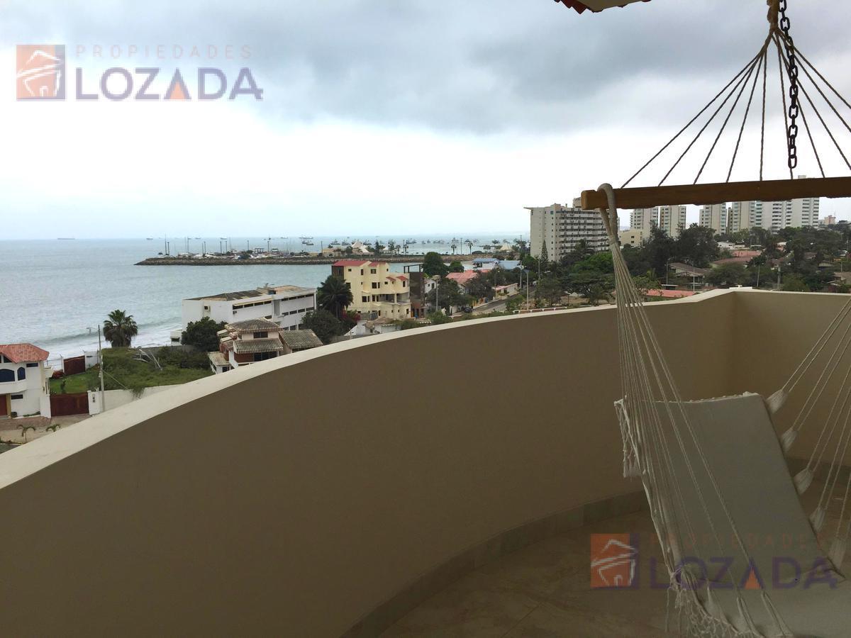 Foto Departamento en Venta en  Costa de Oro,  Salinas  Vendo Departamento Salinas Planta Baja  de Oportunidad