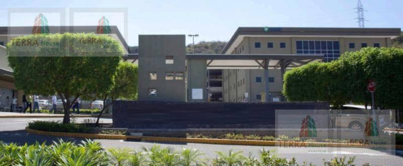 Foto Oficina en Venta en  San Rafael,  Escazu  Escazú