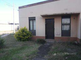 Foto Casa en Venta en  Capital ,  Tucumán  MANANTIAL SUR