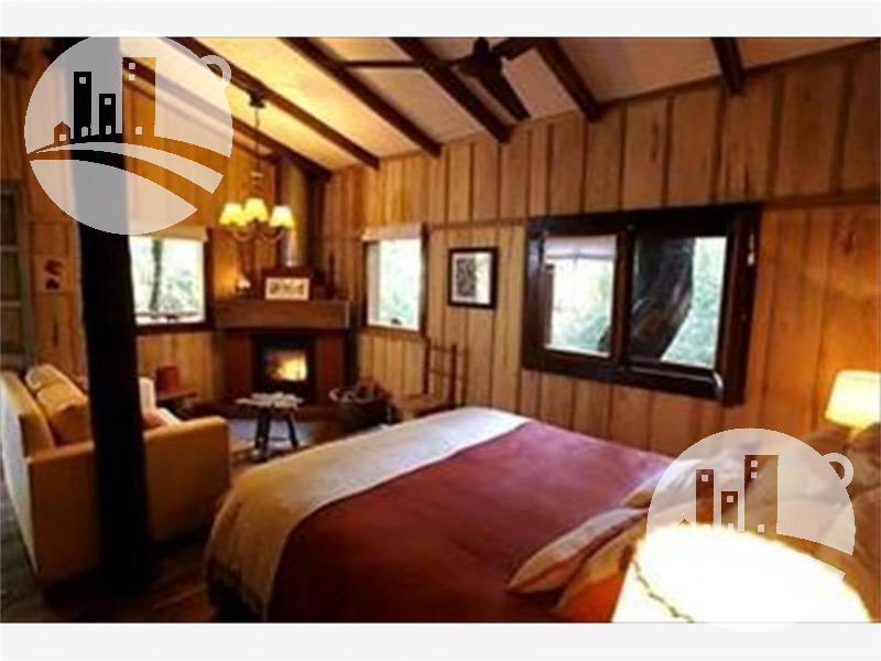 Foto Hotel en Venta en  El Soberbio,  Guarani  Mas Info Aqui 0