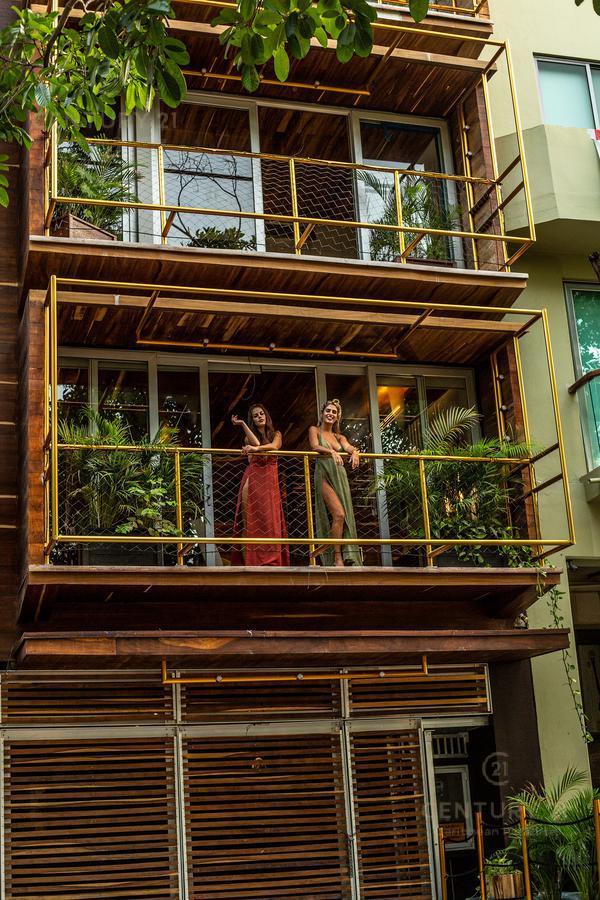 Zazil Ha Departamento for Venta scene image 11