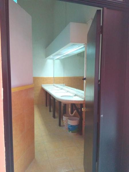 Foto Oficina en Renta en  Centro,  Puebla  Oficina en Renta Col Centro