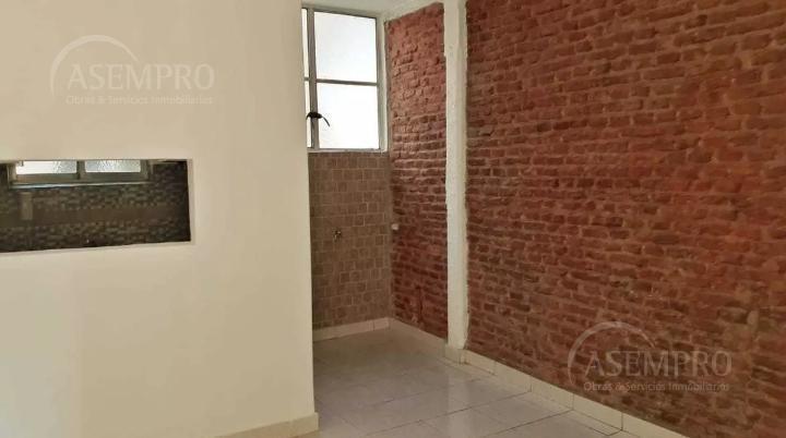 Foto Departamento en Venta en  Almagro ,  Capital Federal  Diaz Velez al 4500