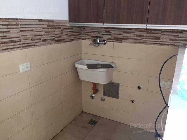 Foto Casa en Venta en  Villanueva,  Countries/B.Cerrado  Barrio San Isidro Labrador