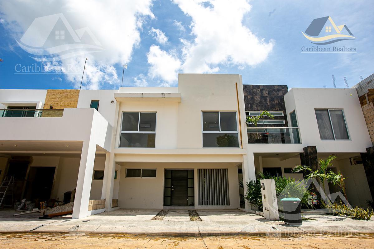 Picture House in Sale in  Benito Juárez ,  Quintana Roo  Benito Juárez