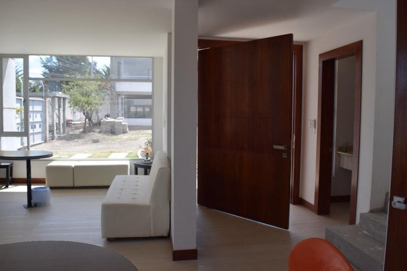 Foto Casa en Venta en  Tumbaco,  Quito  Hilacril