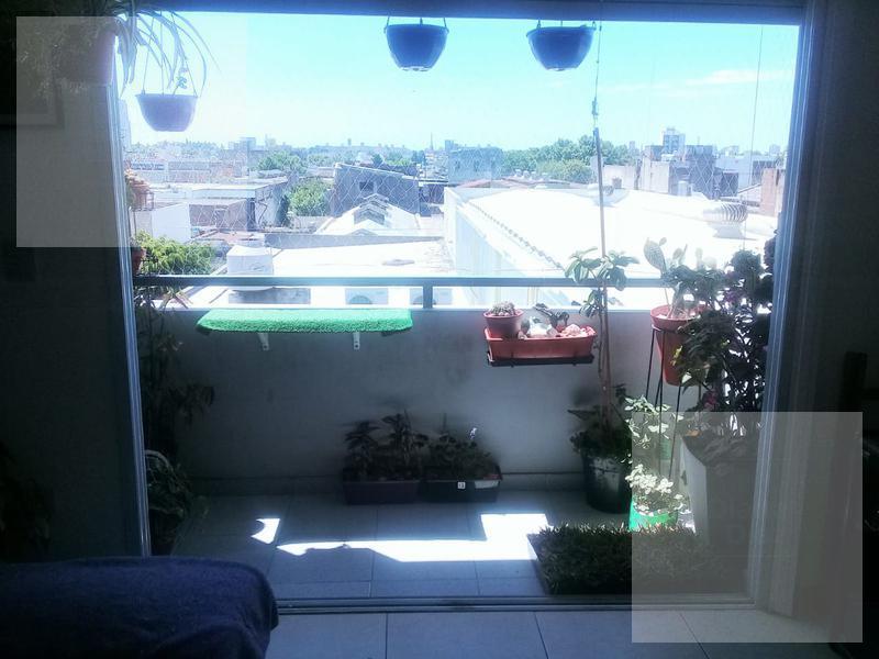Foto Departamento en Venta en  Ciudadela,  Tres De Febrero  Buenos Aires 3600