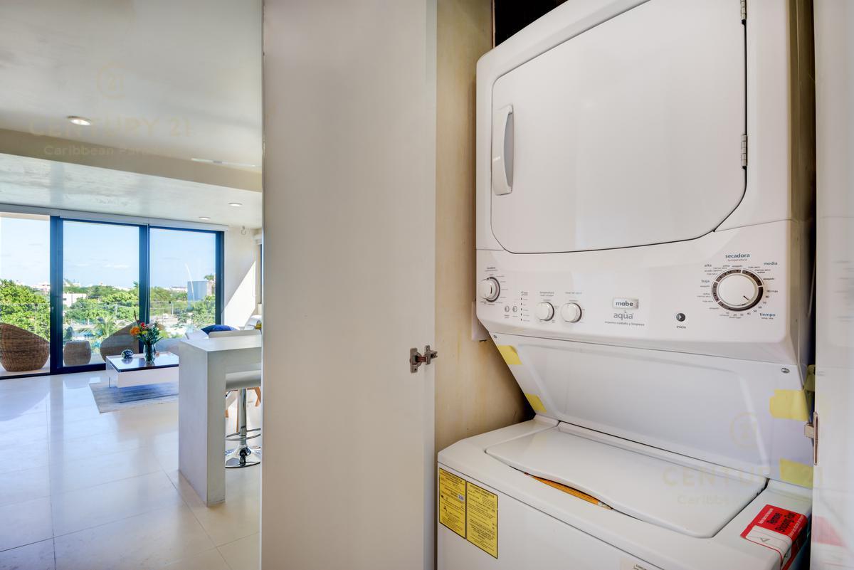 Playa del Carmen Apartment for Sale scene image 31