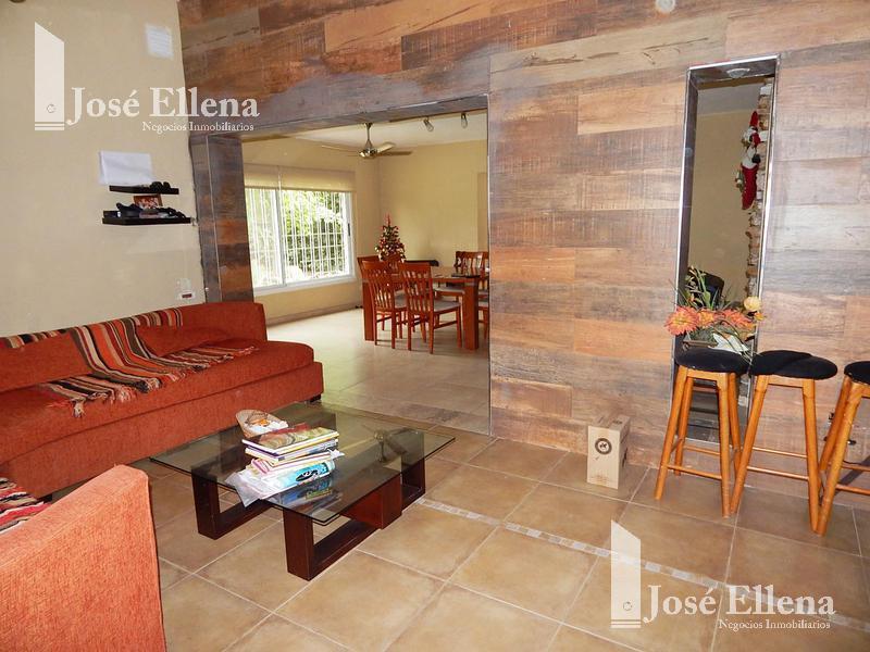 Foto Casa en Venta en  Funes ,  Santa Fe  Córdoba al 3300