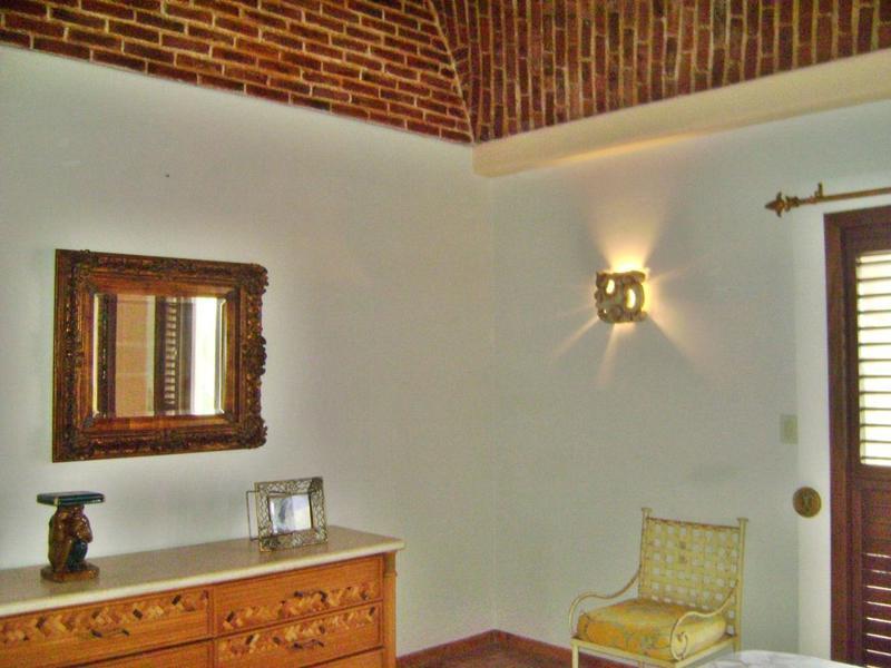 Zona Hotelera Casa for Venta scene image 36