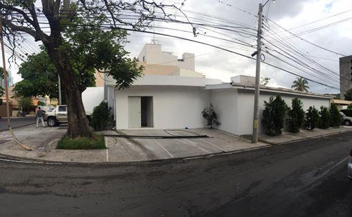 Foto Local en Renta en  Las Minitas,  Distrito Central  Local En Renta Las Minitas Boulevard Morzan Tegucigalpa