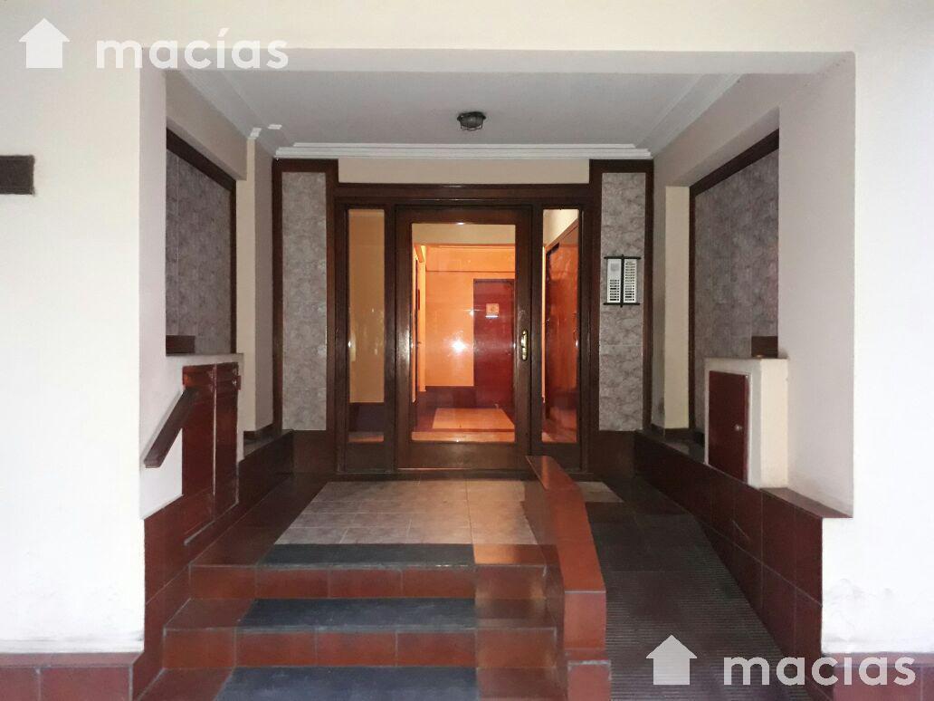 Foto Departamento en Venta en  Centro,  San Miguel De Tucumán  Catamatca 1 era cuadra