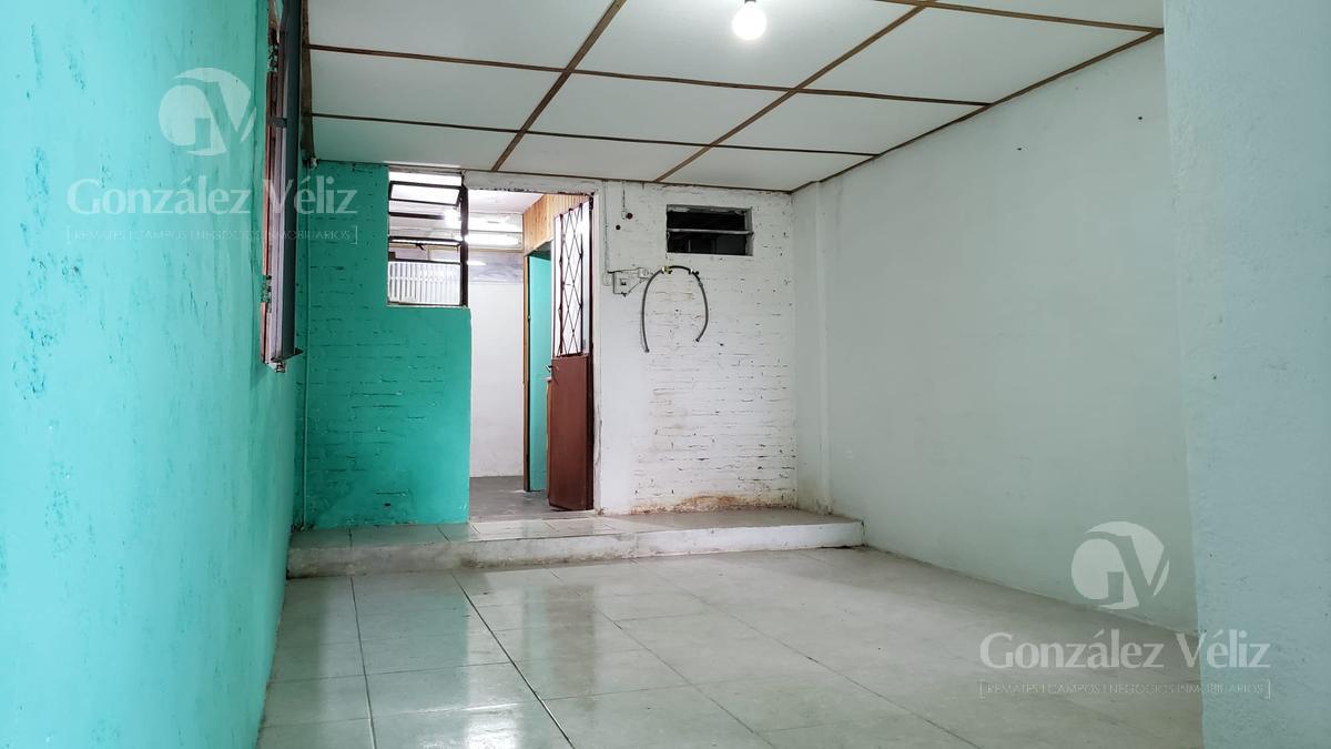Foto Casa en Alquiler en  Carmelo ,  Colonia  18 de Julio 639 bis / esquina rincon