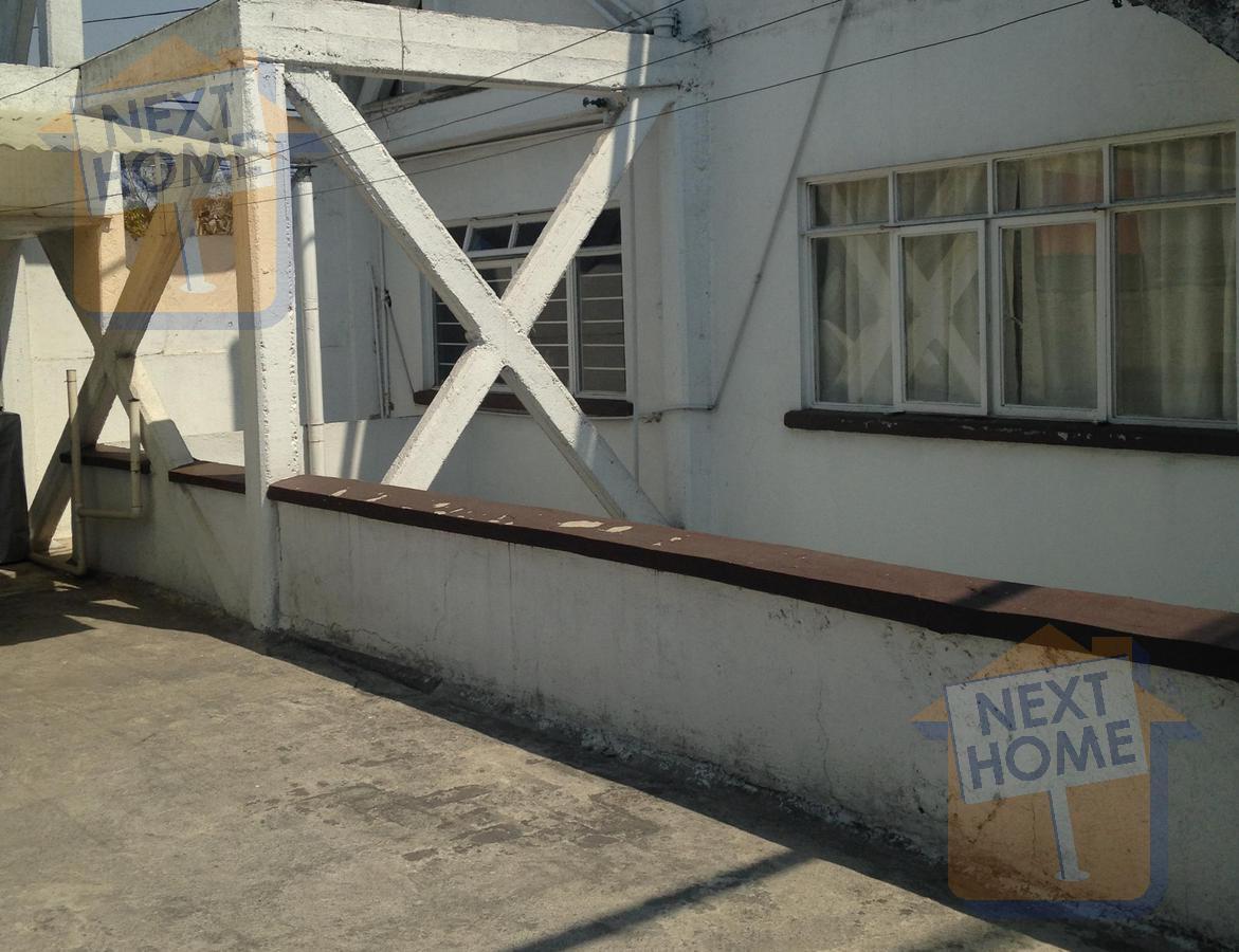 Foto Edificio Comercial en Venta en  Aguilera,  Azcapotzalco  VENTA EDIFICIO