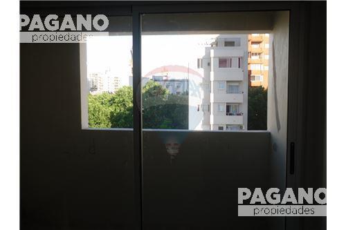 Foto Departamento en Venta en  La Plata,  La Plata  55 N° 714 e/ 9 y 10