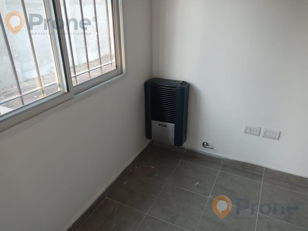 Foto Departamento en Venta en  Venado Tuerto,  General Lopez  VENTA - Complejo entero de 4 departamentos