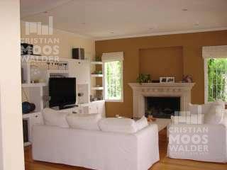 Foto Casa en Venta en  Acacias Blancas,  Ingeniero Maschwitz  MASCHWITZ LAMBARE.