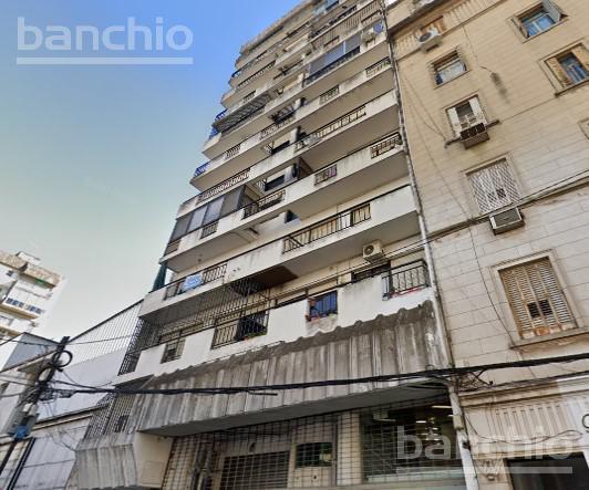 ENTRE RIOS al 800, Rosario, Santa Fe. Alquiler de Departamentos - Banchio Propiedades. Inmobiliaria en Rosario