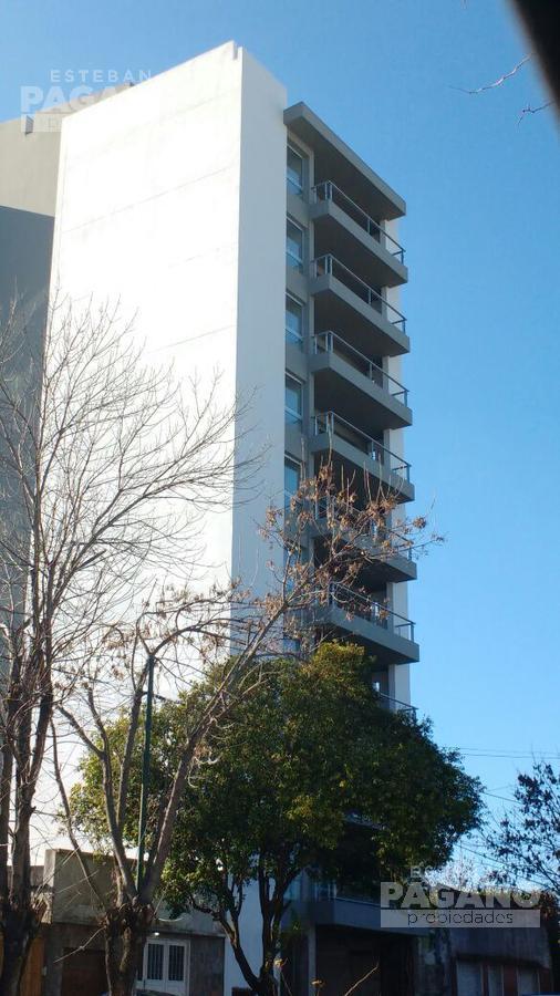 Foto Departamento en Alquiler en  La Plata ,  G.B.A. Zona Sur  25 e 41 y 42 N° 480, 7°B