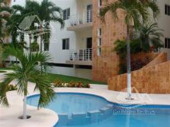 Foto Departamento en Venta | Renta en  Cancún ,  Quintana Roo   Departamento en Venta en Cancun/Palma del Sol