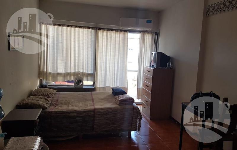 Foto Departamento en Venta en  Retiro,  Centro (Capital Federal)  Av. Santa Fe y Cerrito