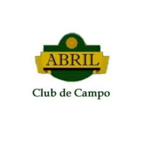 Foto Terreno en Venta en  Abril Club De Campo,  Countries/B.Cerrado  Barrio Hipico