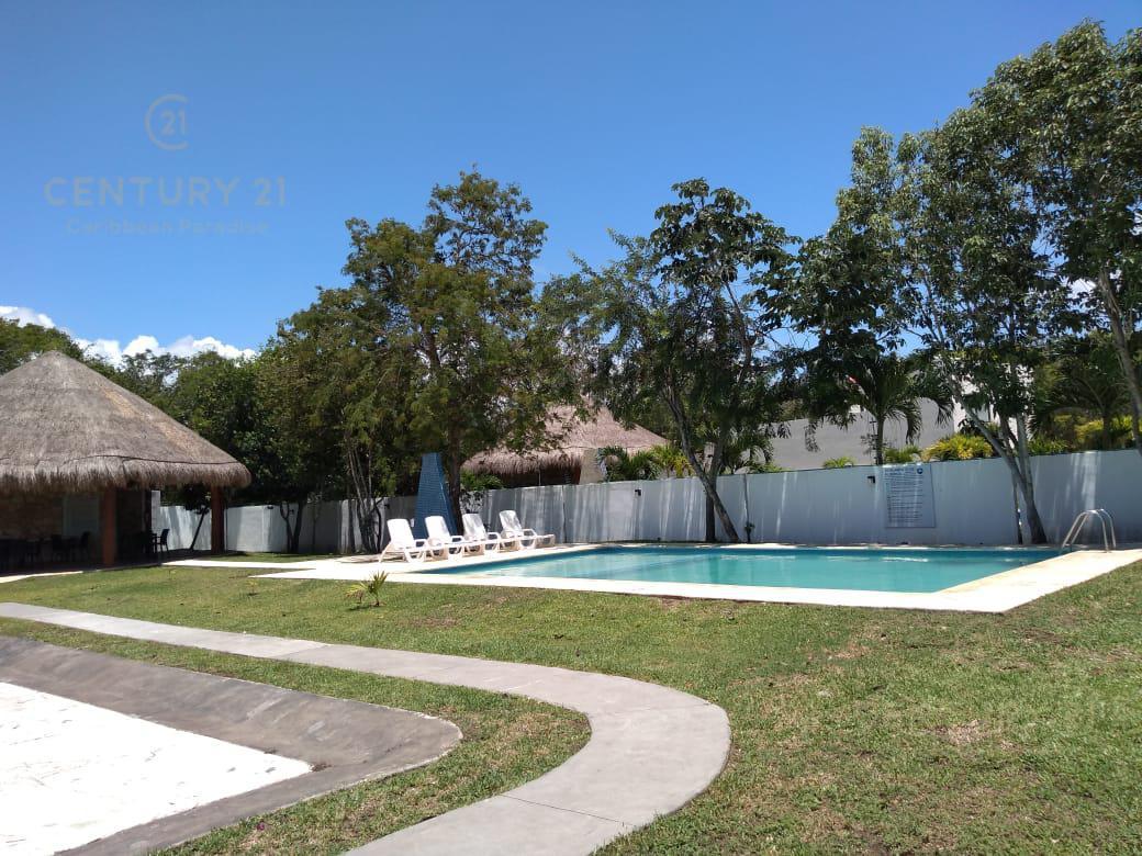 Playa del Carmen Terreno for Venta scene image 8