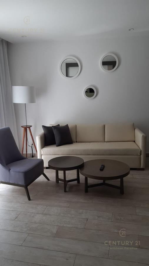 Quintana Roo Apartment for Sale scene image 10