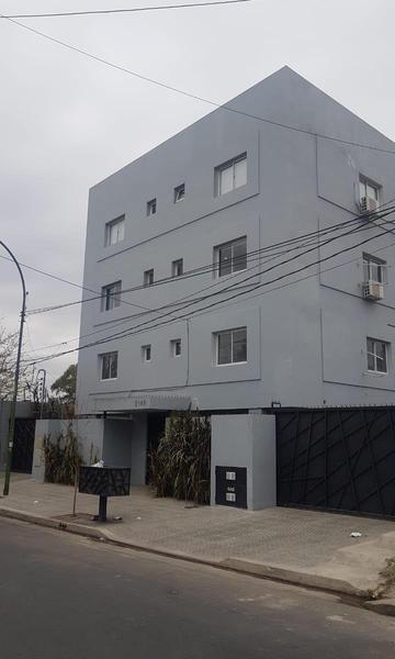 Foto Departamento en Venta en  General Pueyrredon,  Cordoba Capital  DEPARTAMENTO EN PUEYRREDON  EN VENTA.