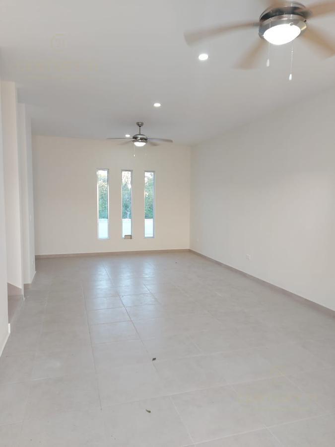 Playa del Carmen House for Sale scene image 41