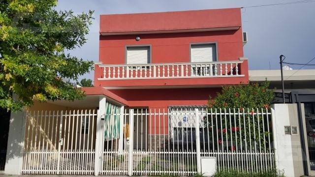 Foto Casa en Venta en  San Antonio De Padua,  Merlo  Godoy Cruz al 100