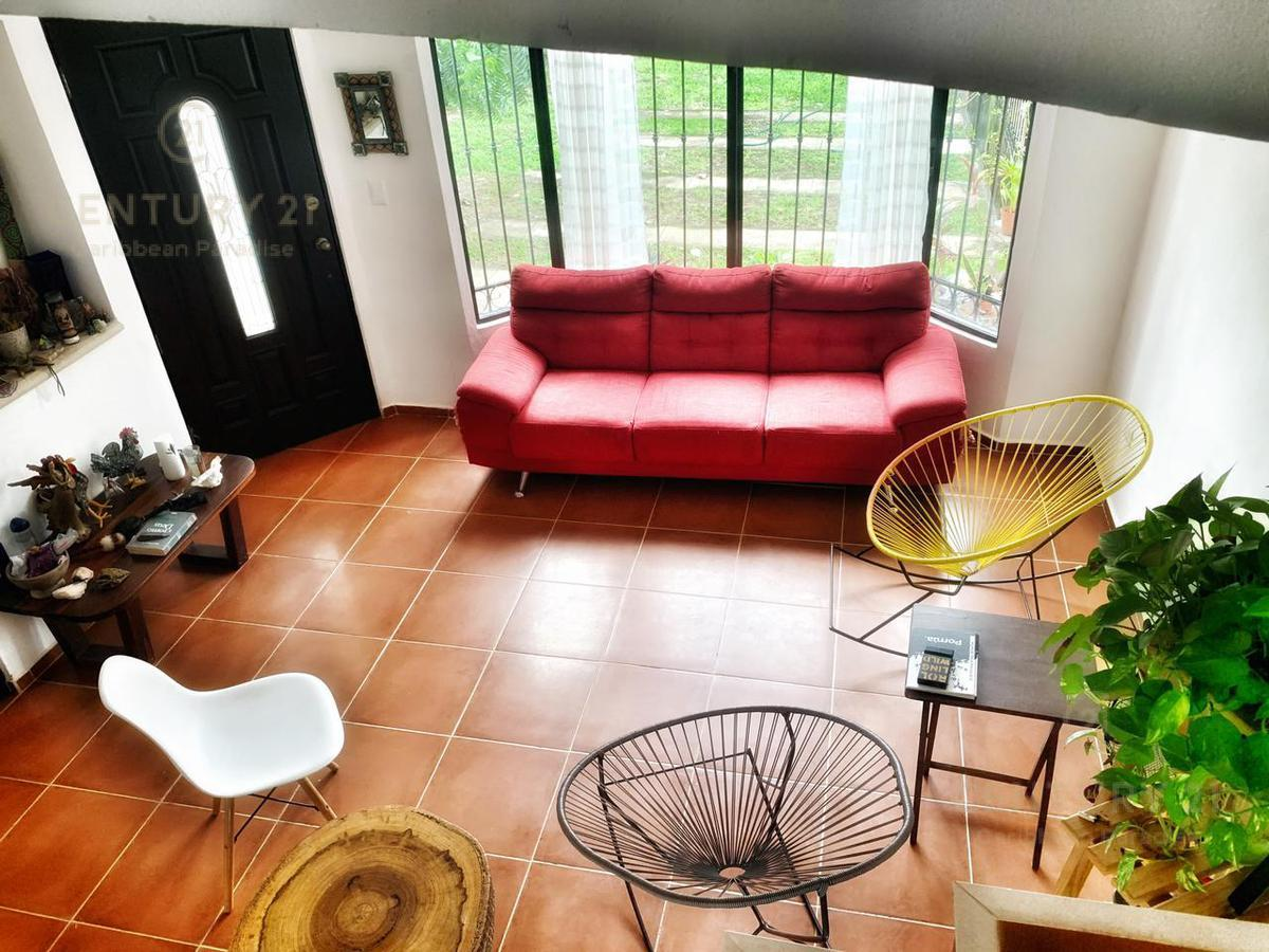 Marsella Casa for Venta scene image 6