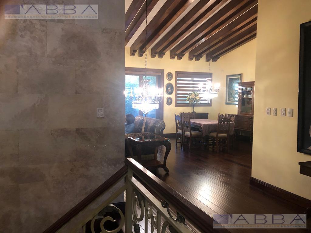 Foto Casa en Venta en  Puerta de Hierro,  Chihuahua  CASA EN VENTA  EN PUERTA DE HIERRO CHIHUAHUA